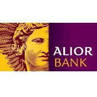 sesje: Alior Bank
