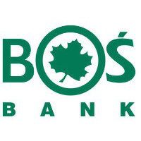 sesje: BOŚ Bank