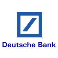 sesje: Deutsche Bank