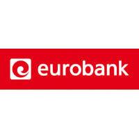 sesje Euro Bank