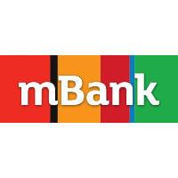 sesje: mBank