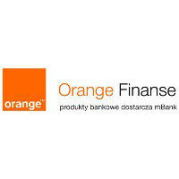 sesje Orange Finanse