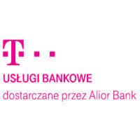 sesje: T-Mobile Usługi Bankowe